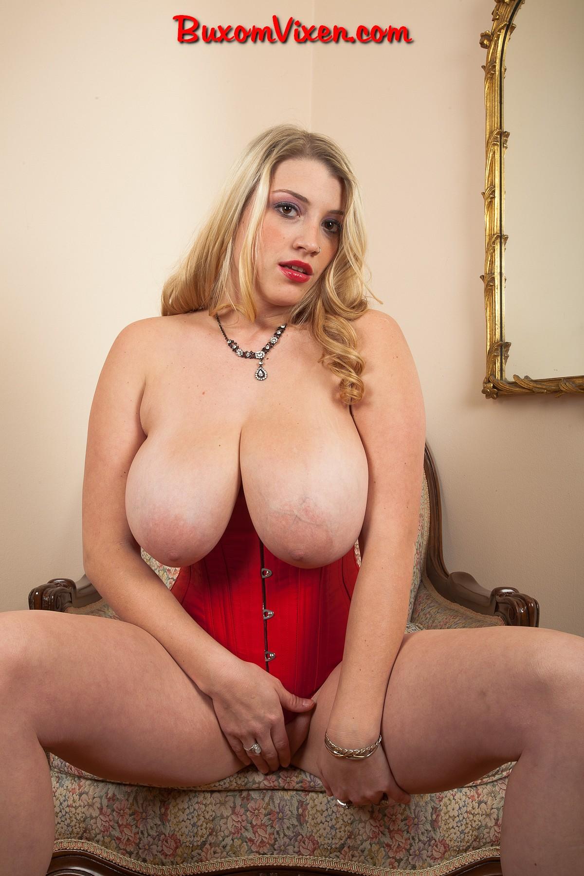 melissa manning boobs