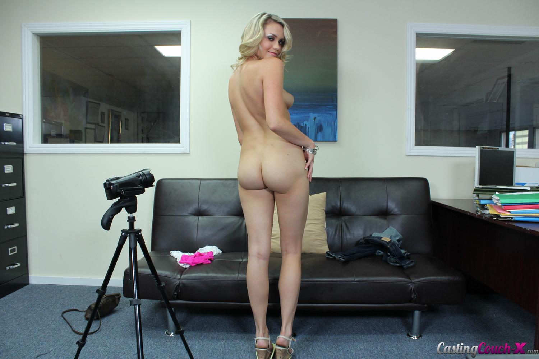 Mia malkova casting couch