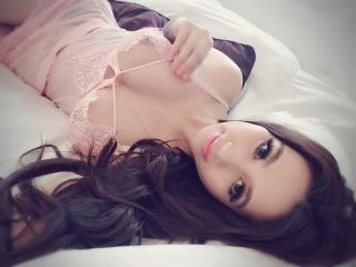 mialee camgirl