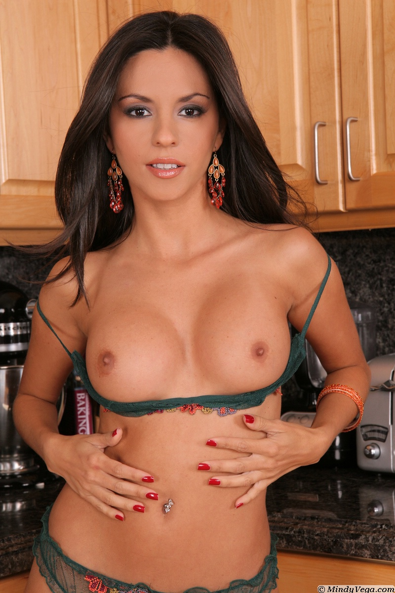 Click Here To See More Mindy Vega Her Website