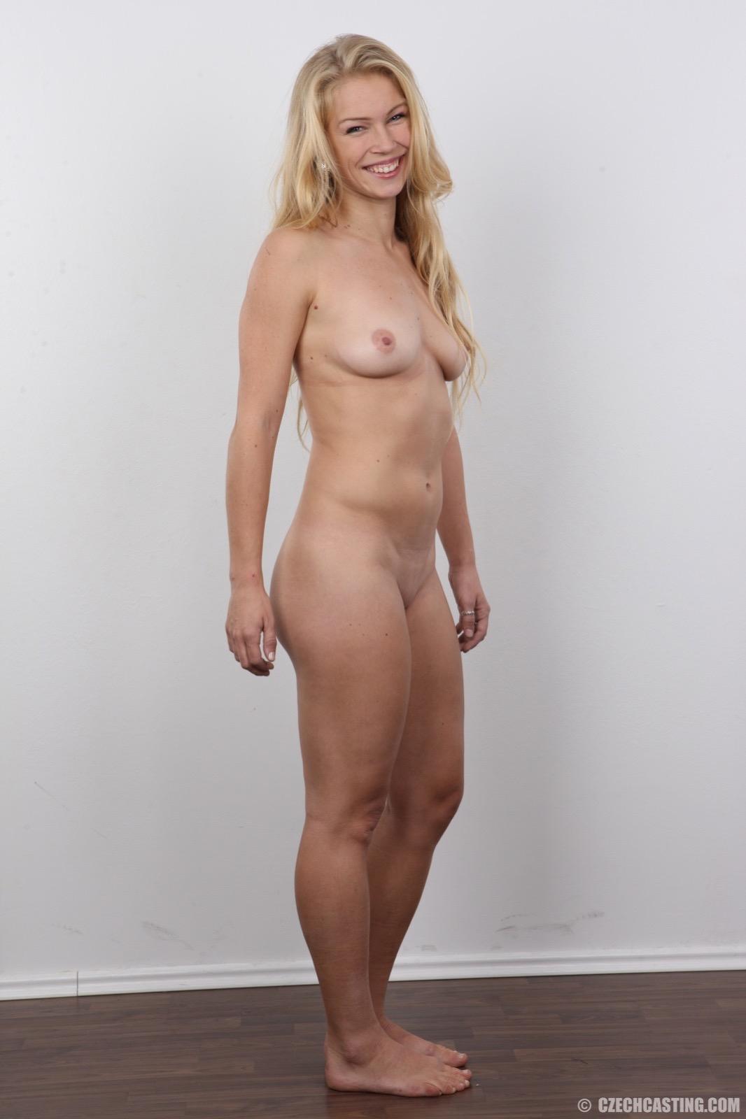 zoe kravitz nude and fucked