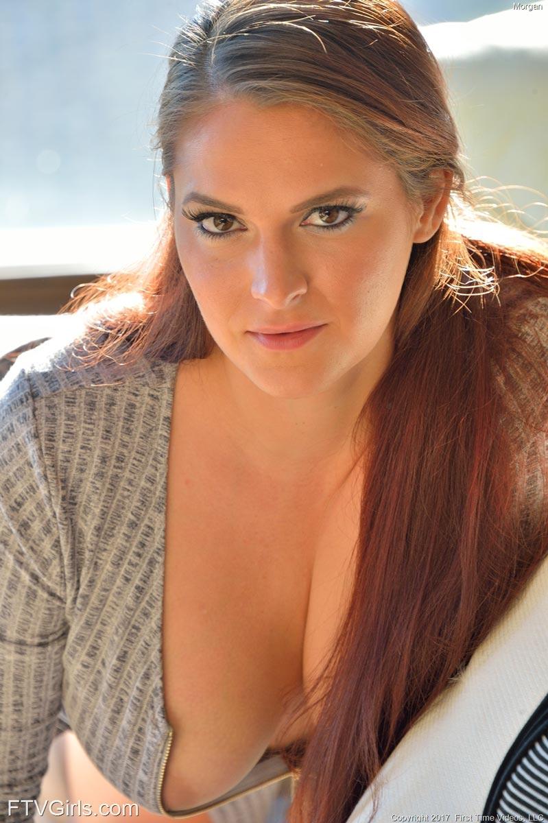 morgan-models-girls-nude-homo-sex-female