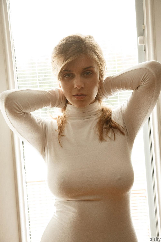 Natalie austin porn