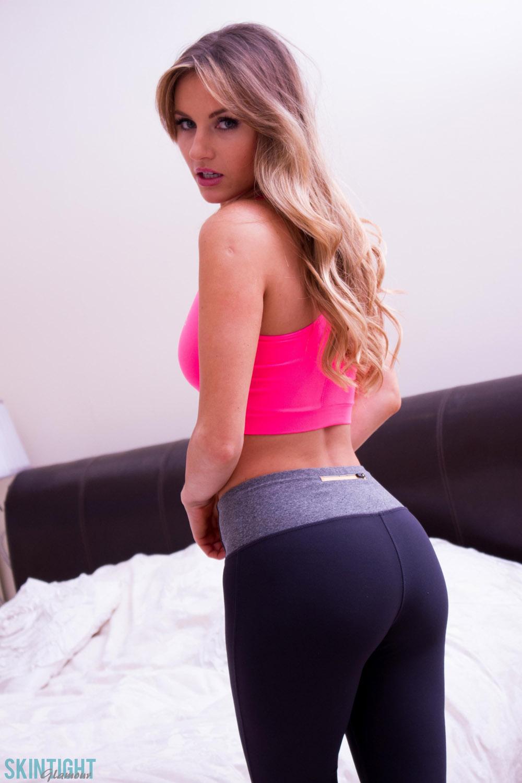 Panties Natasha Anastasia nude (84 fotos) Selfie, YouTube, underwear