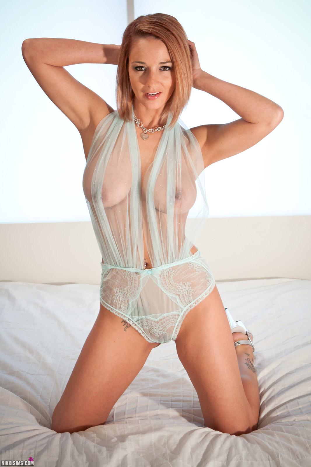 oslo sex shop fetish klær