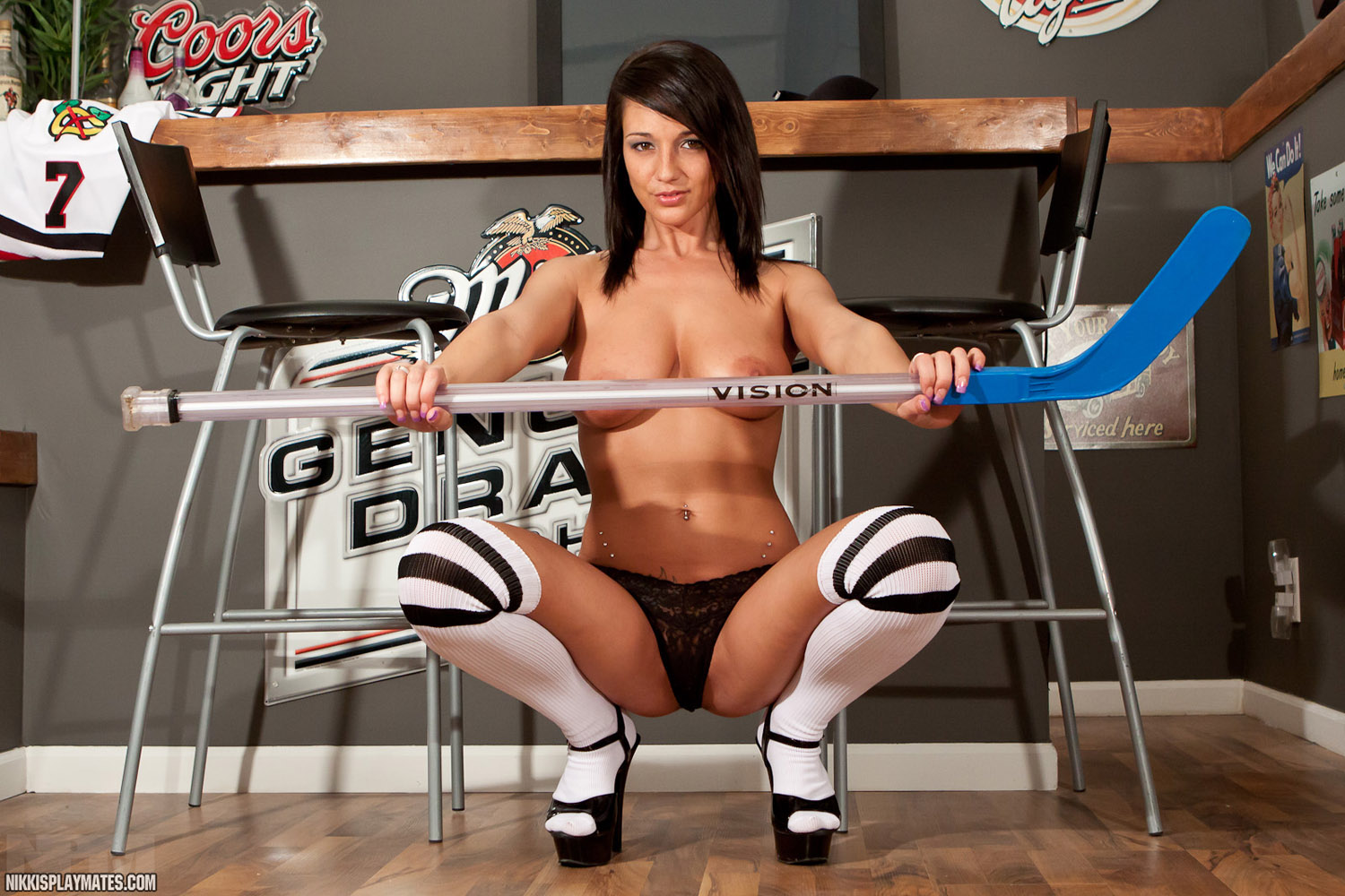 girl-hockey-porn-porn-galleries-swings