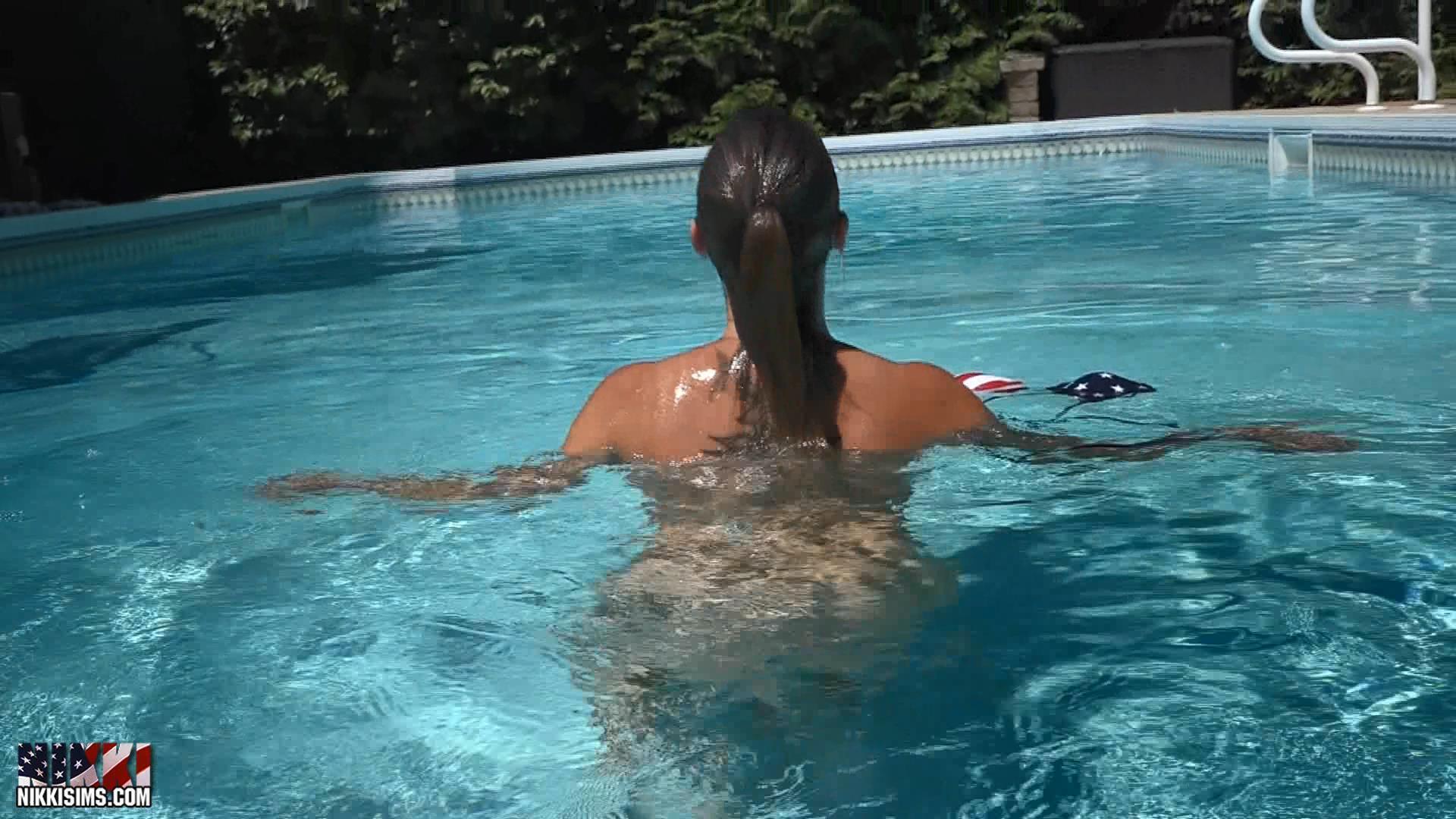 naked triple penatration porn