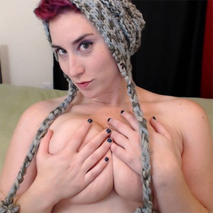 Kitty LeRoux Streamate