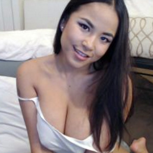 Little Leiaway Streamate