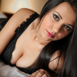Sanndye Streamate