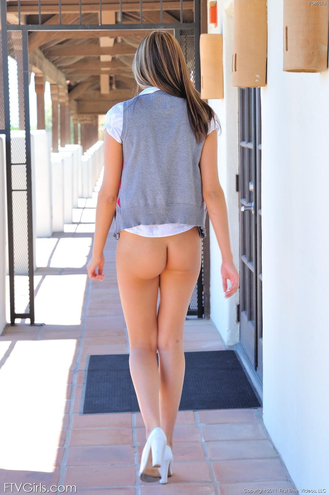 sex playboy models nude orgasms