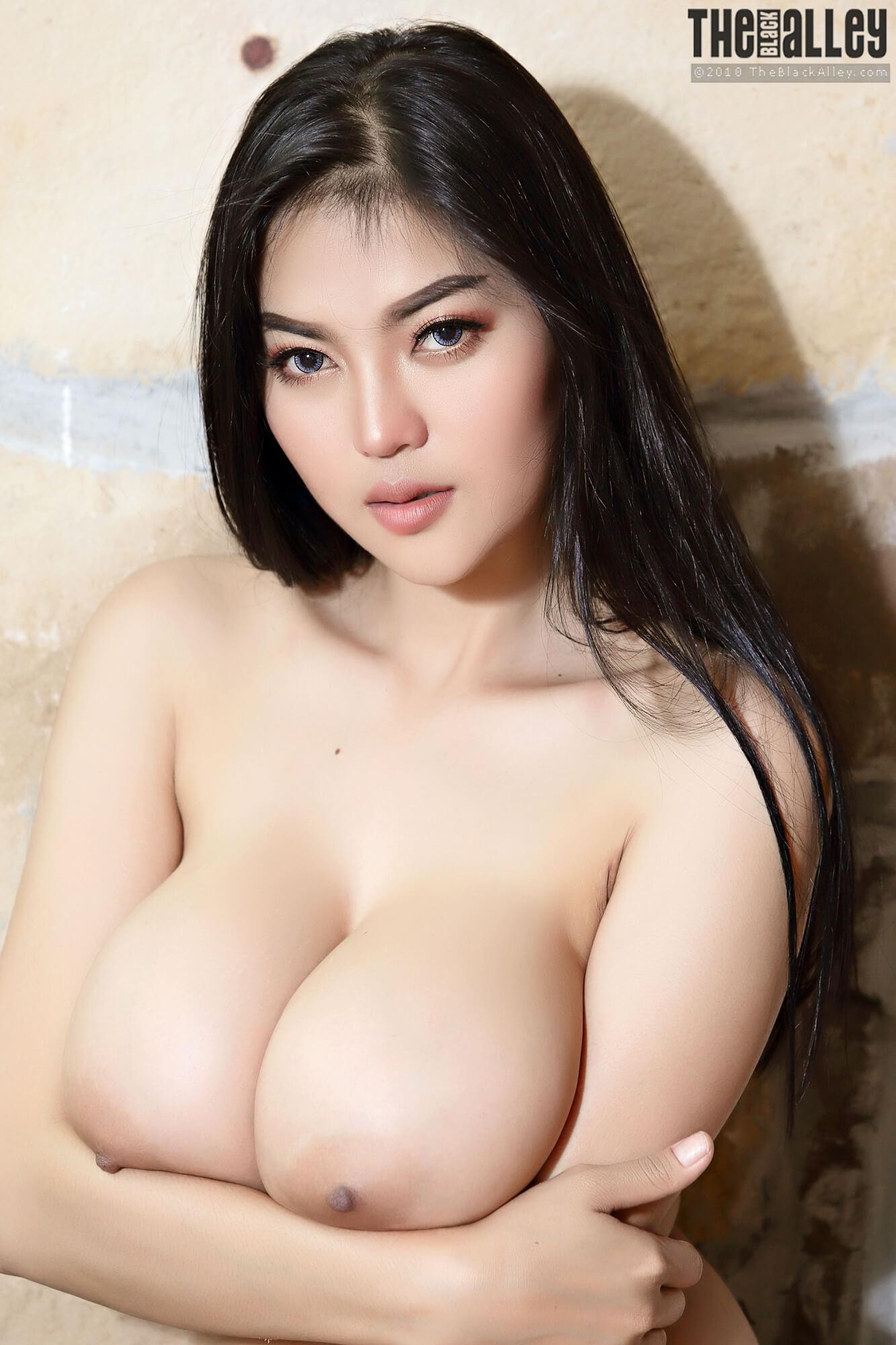 sheer to the waist pantyhose photos
