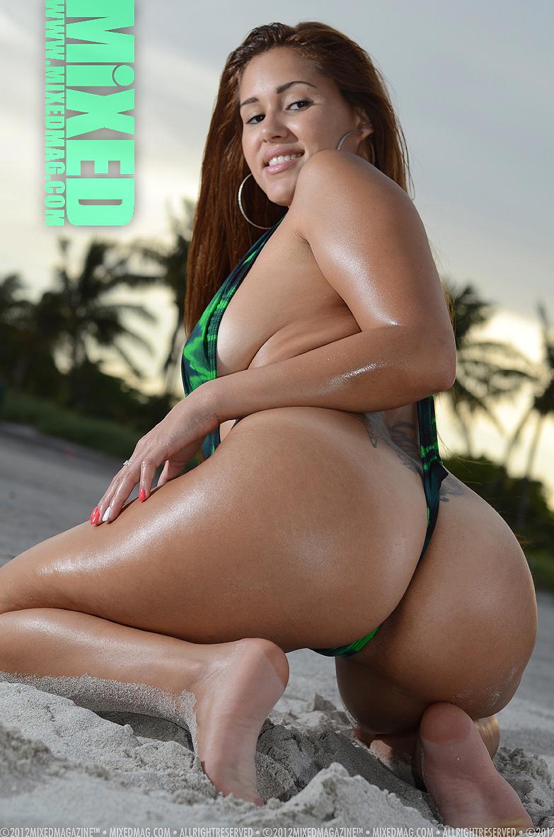 Long dicks in porn