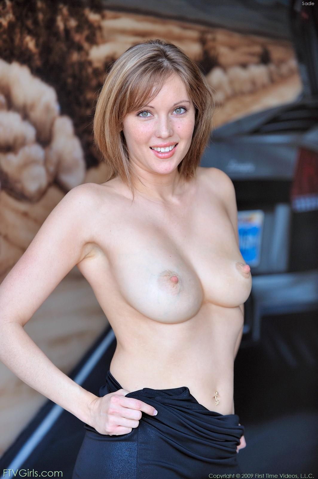 nude bi sexual pics