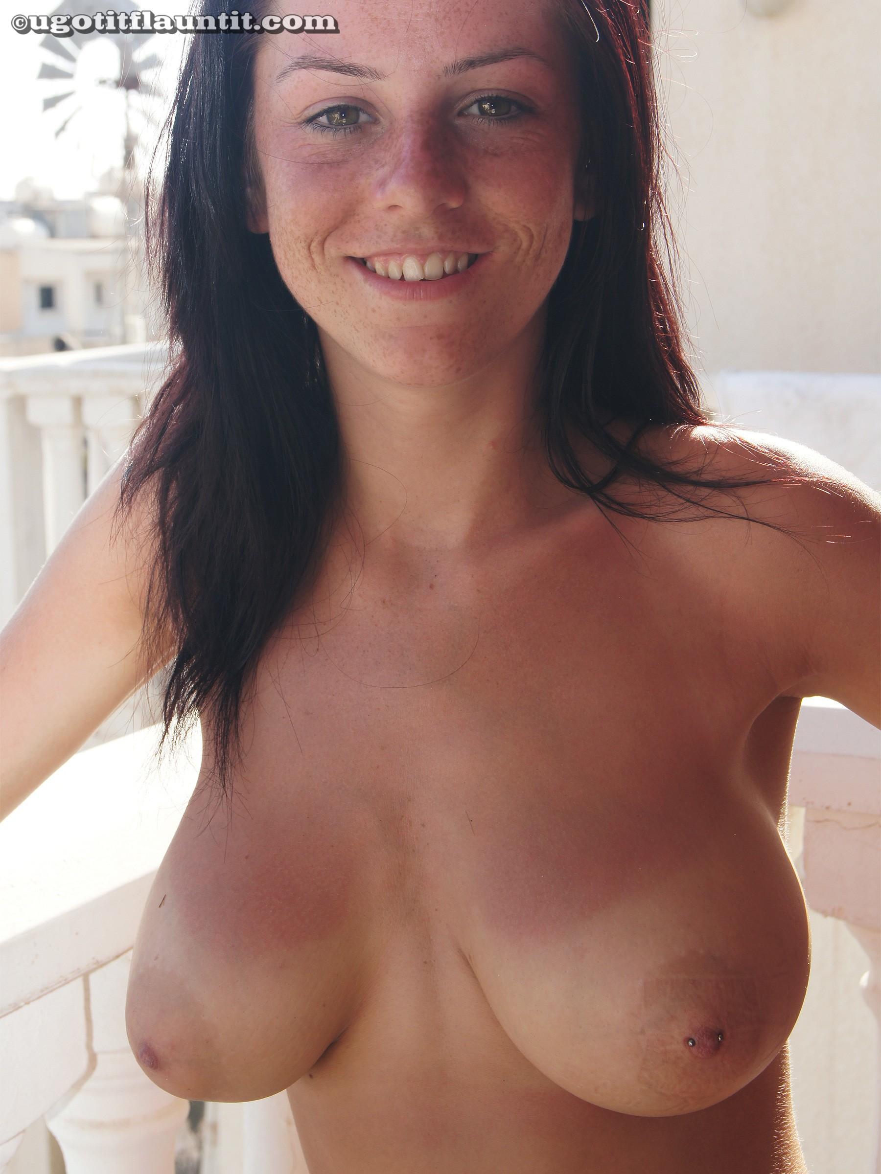 Josette most sex in pathology 8