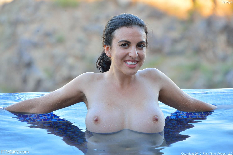 persian hot naked girls