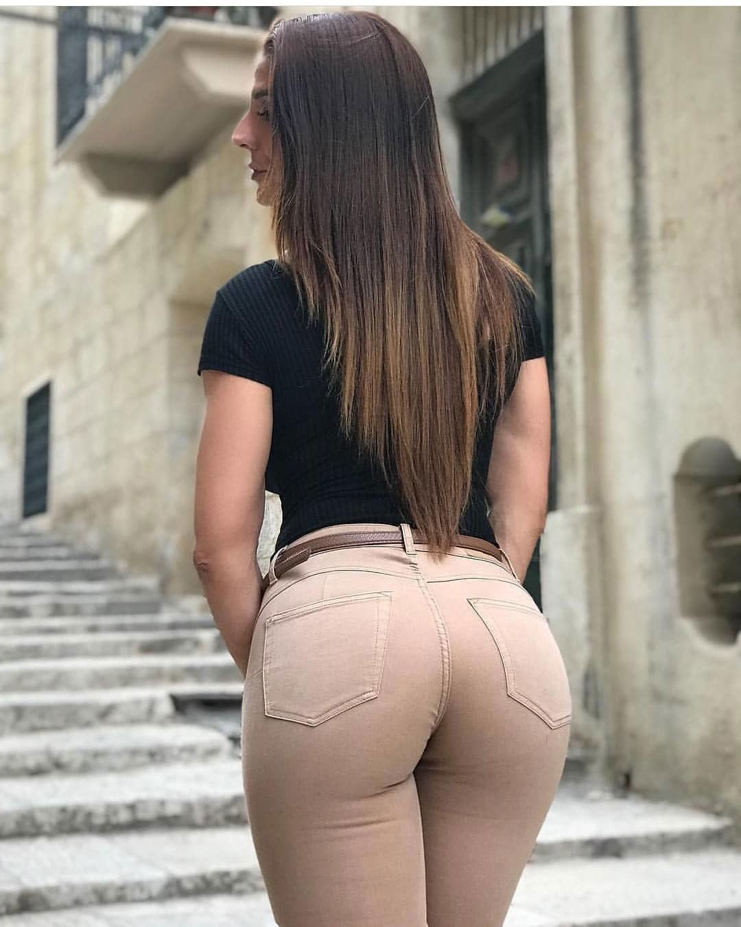 Best deals for beautiful asses in pants