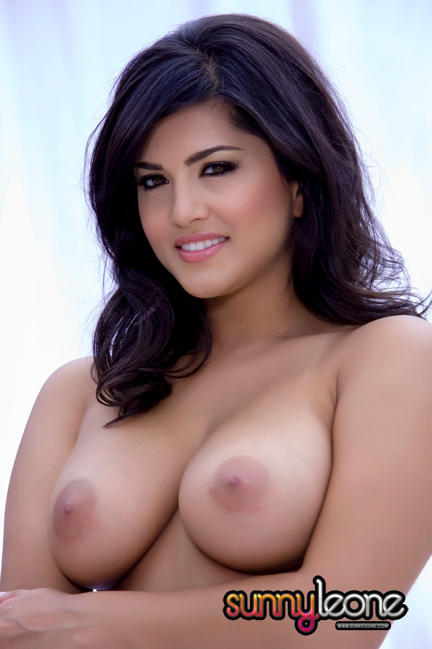 Search arab big boobs arab porn free arab porn iraq 1