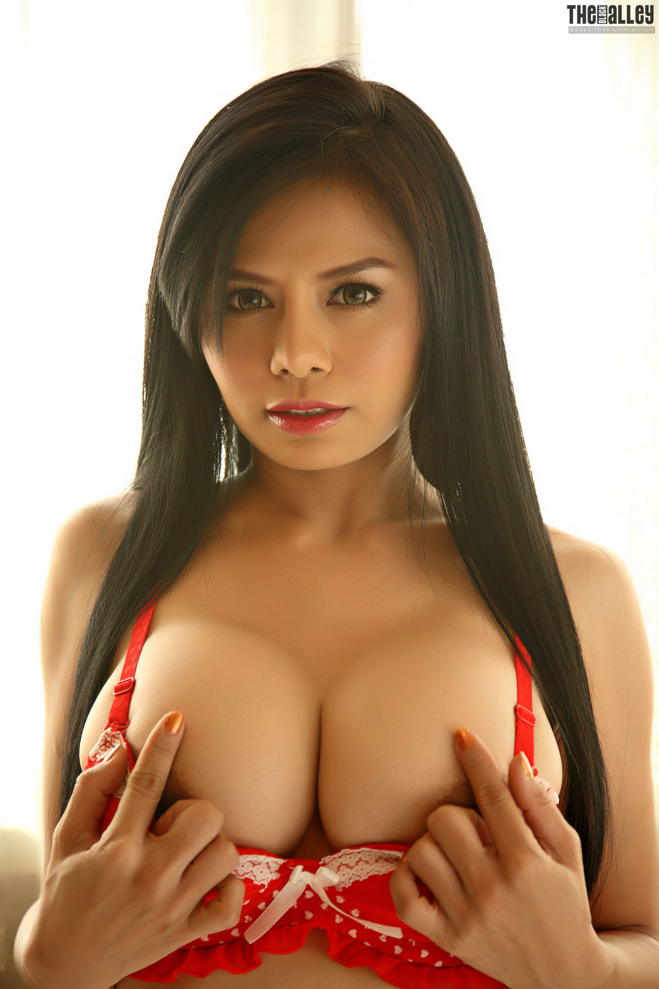 Big boobs black sex videos-8669