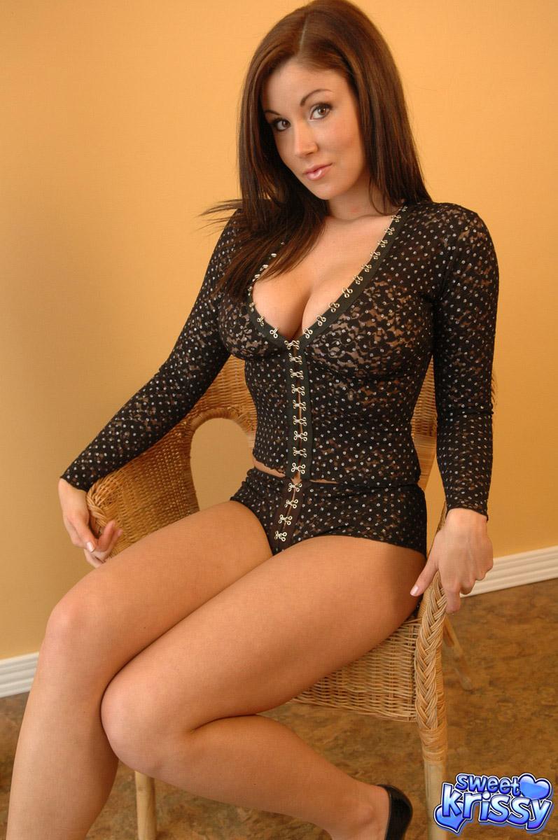 Lebanon hot ladies porn