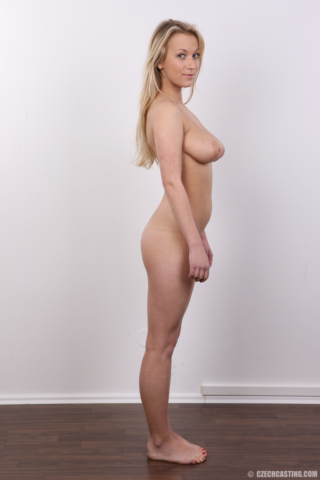 nude amature shes youngto be fucked