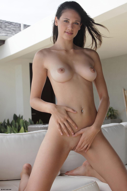 Asian ladyboy cock