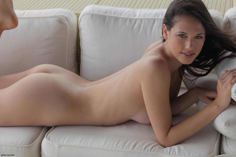 Patrick moote penis nude naked
