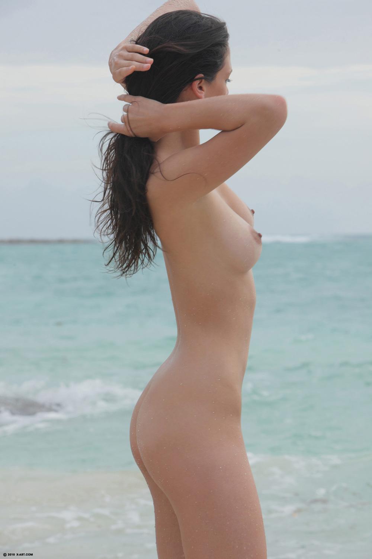 Tiffany Thompson Seaside-5529