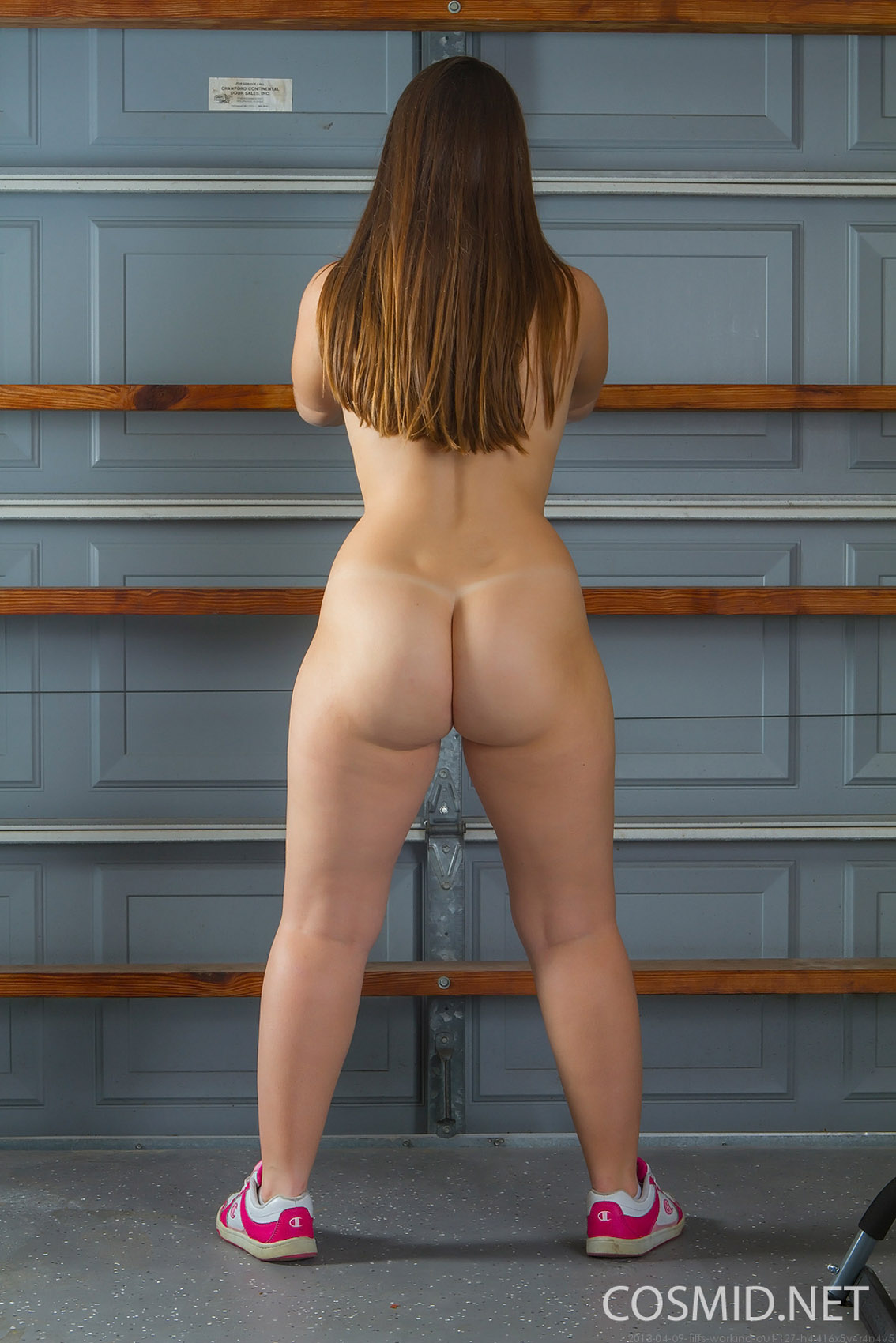 Fat chubby naked girls-5334