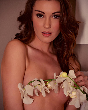 Ali Rose Natural Beauty Premium Wins