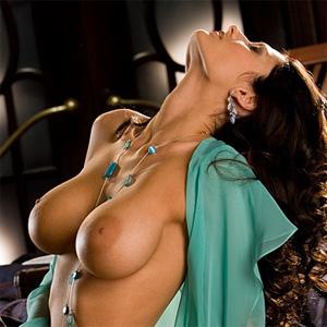 Amanda hanshaw naked photos