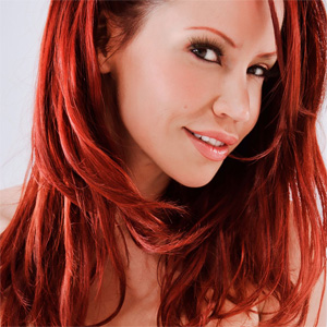 Bianca Beauchamp Busty