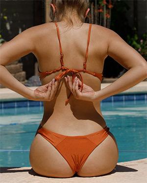 Brandy Gila Summer Break Zishy