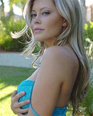 Brooke Lima Garden