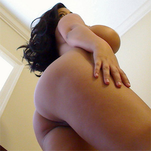 Party chicks southern brooke nude tube female sex suck