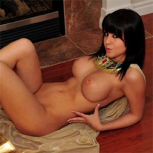 Bryci Sexy Cleopatra