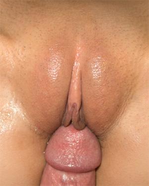 Bryci Shower Then Sex