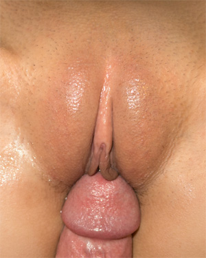 Shower blowjob bryci