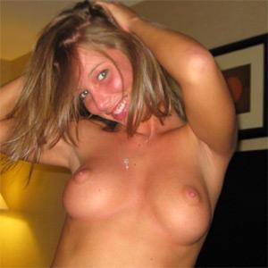 Amateur alaskan pussy pics