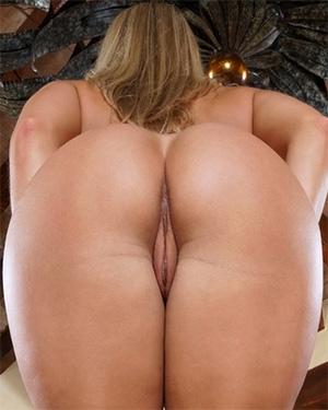 Candice dare nude