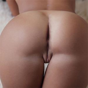Recommend Brazilian bum bum girls nude think