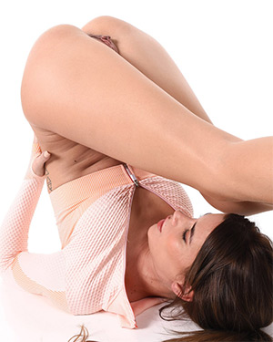 Cindy Secret A Perfect Fit IStripper