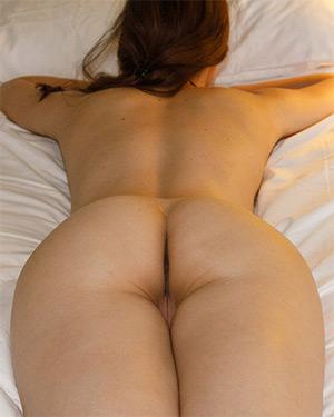 Clara Mabee Perfect Portion Zishy