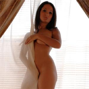 Corin Sexy Corset