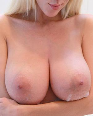 Courtney cass nude