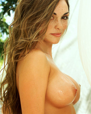 Pornographic images of parkistani naked girls