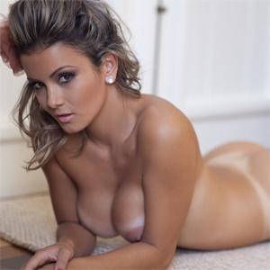 Juliana mills nude