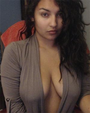 massage nude erotic massage stavanger