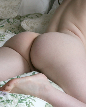 Emma Sinclaire Cute Ass - Bunny Lust - Free nude girls ...