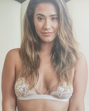 Eva Lovia Soft Skin